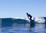 Votre stage de surf à Peniche au Portugal - voyages adékua
