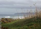 Surf à gogo à Peniche mais aussi un tas d'activités pour tous - voyages adékua