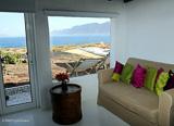 Une chambre d'hôtes pleine de charme pour votre stage de surf à Lanzarote - voyages adékua