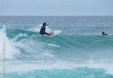 5 jours de cours de surf pour apprendre ou pour progresser sur les spots de Peniche - voyages adékua