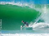Praia Do Forte au Brésil, des spots de surf pour tous - voyages adékua