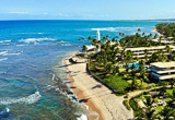 Le surf est roi à Praia Do Forte - voyages adékua