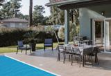 Votre superbe villa à Seignosse/Hossegor - voyages adékua