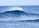 Croisière surf sur un bateau de plus de 30 mètres tout confort  - voyages adékua