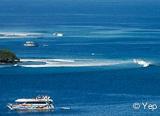Boat Trip de rêve aux Malives sur la zone Nord Malé - voyages adékua