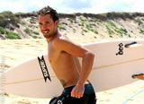 Vos spots de surf en Espagne, dans la région de Cantabrie - voyages adékua