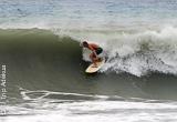 Votre guiding surf sur les meilleurs spots de la Jamaïque - voyages adékua