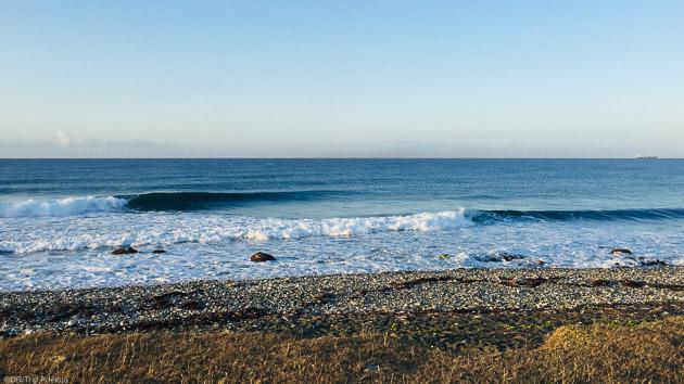 Votre séjour surf à la découverte de la Jamaïque
