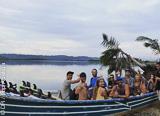 Jours 10 à 14: le meilleur de Veraguas ou Los Santos - voyages adékua