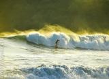 Jours 2 à 9: direction le meilleur spot en fonction du surf report - voyages adékua