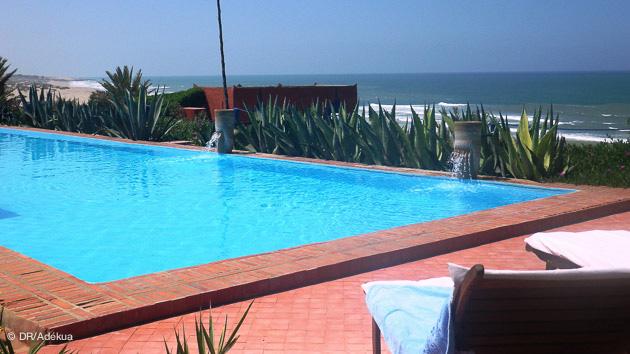 logement surf confort au maroc