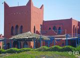 En route pour Sidi Ifni, porte Atlantique du Sahara. - voyages adékua