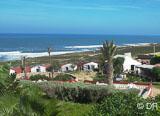 Destination Tifnit et sa fameuse vague ; unique au Maroc - voyages adékua