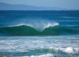 Jours 10 à 15 : Vous surfez les mythiques vagues de la Gold Coast d'Australie - voyages adékua