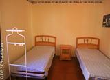 Votre hébergement confortable et convivial chez moi à Tenerife - voyages adékua