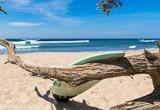 Le Costa Rica, une véritable parenthèse de vie - voyages adékua