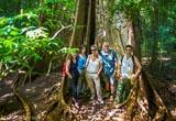 Votre séjour surf, SUP et activités au Costa Rica - voyages adékua