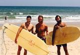 Votre hôtel sur le spot de surf de Mui Ne - voyages adékua