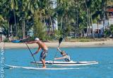 Votre séjour surf à Mui Ne - voyages adékua