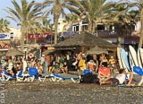 Tenerife, une île des Canaries à découvrir en duo - voyages adékua