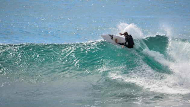 votre surf coach en Australie