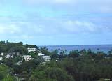 Votre baptême sur le North Shore d'Oahu - voyages adékua