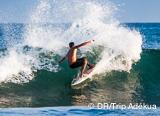 Votre surfari au Panama à la recherche des meilleurs spots - voyages adékua