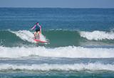 Vos sessions surf à Hossegor - voyages adékua